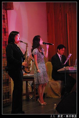jazz_invention4 拍攝的 nEO_IMG_nEO_IMG_DSC_3364。