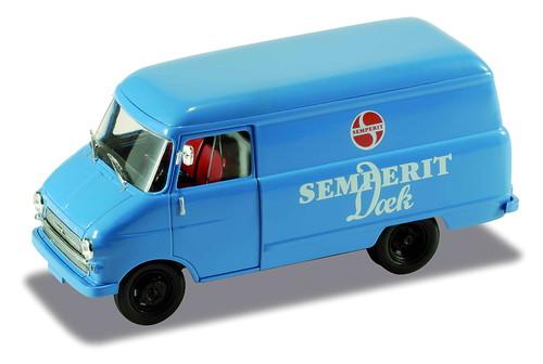 Opel Blitz Kastenwagen-1960_Semperit