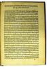 Woodcut initial in Petronius Arbiter: Satyrici fragmenta quae extant