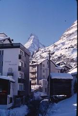Scan10424 (lucky37it) Tags: e alpi dolomiti cervino