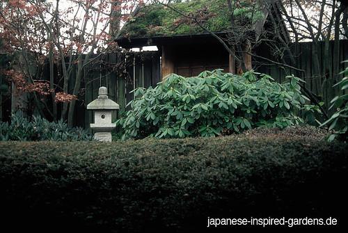 4095062771 67f24e988e Japan Garten Fotos
