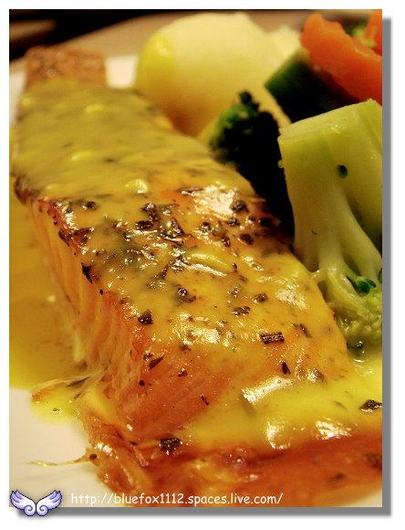 091025IKEA早午餐08_鮮蔬鮭魚