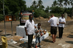 Trichy Well 06 - 004