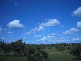 Brasil, Roraima