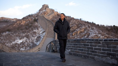 hero_greatwall_LJ-0160