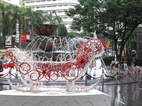 IMG_5086 The Pavillion , Kuala Lumpur