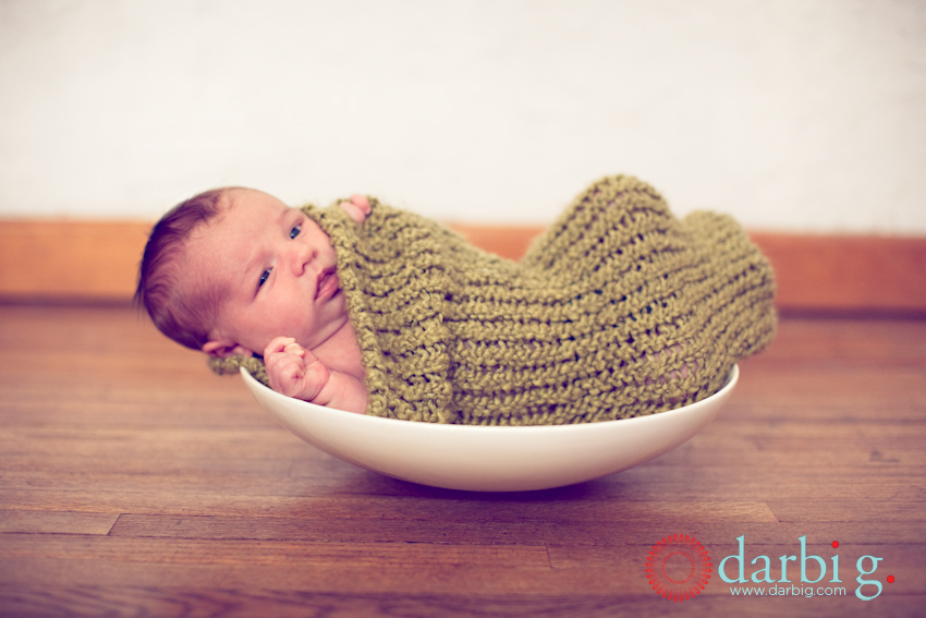 Darbi G Photography-Omaha-Kansas City-newborn-photographer-IGW-137