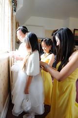 Ning-Wedding_I-(34-of-53) (Aun Soton photographer) Tags: wedding portrait love cake happy groom bride nikon ceremony couples rings dresses cavendish the 2470mm28 d700 sb900