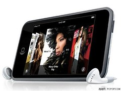 Apple iPod touch 32 GB (3rd Generation) NEWEST MODEL (suksawat) Tags: apple ipod touch gb 32 iphone ipostouch