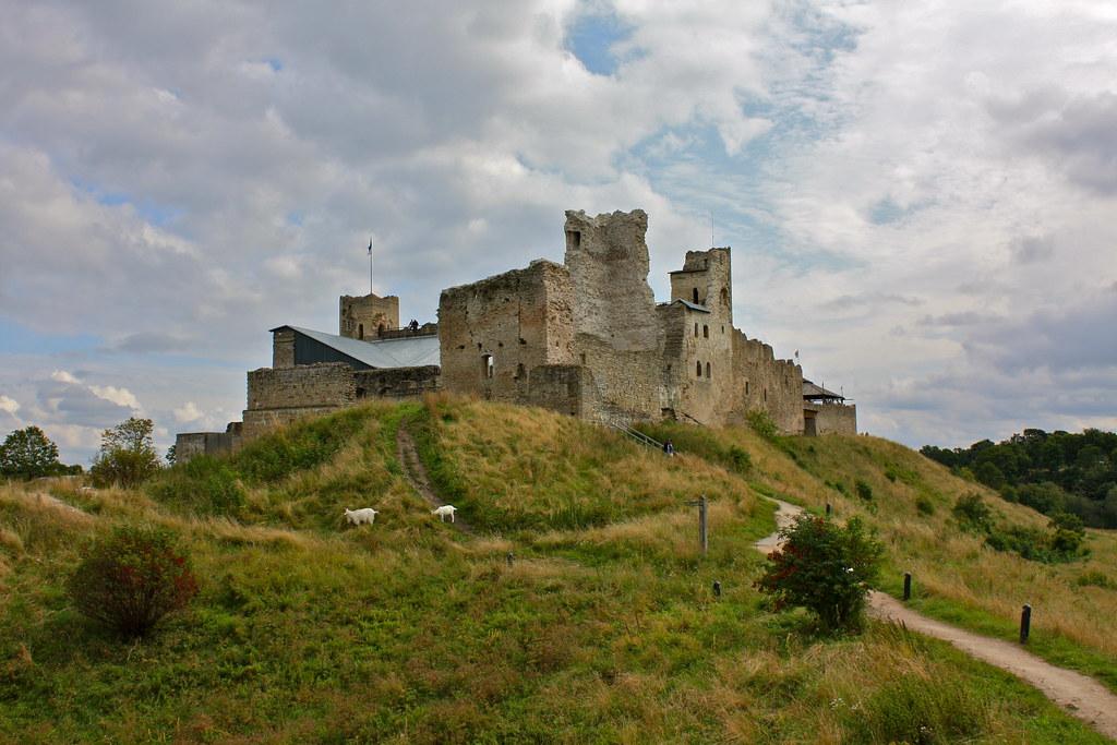Castello di Rakvere