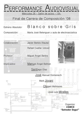 cartell final copia