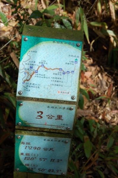 2009.11.14-15 水社大山.087.jpg