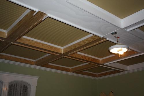 ceiling 008