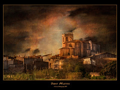 0251 Sant Mateu (QuimG) Tags: geotagged golden spain nikon europe favorites textures vernissage pasvalenci santmateu thegoldengallery thepyramid artistslounge goldentreasure topseven specialtouch castelldelaplana citrit theunforgettablepictures diamondstars quimg betterthangood poblesdecastelldelaplana novaphoto magiccorner photoshopcreativo thedavincitouch flickrtextures thelightpainterssociety doubledragonawards imagesforthelittleprince tumiqualityphotography quimgranell joaquimgranell arttouch reservaespecial worldmesartmasters jotbesgroup showthebest finestimages mesarthonorablemembersgroup imagofabulae justpassingourtime thegoldenhearts galerieomega theparagongallery dreamingphotos artnetcontemporaryartists gettyimagesspainq1