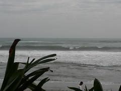 Bali August 2009 (srbarnettuk) Tags: bali beach seminyak canggu
