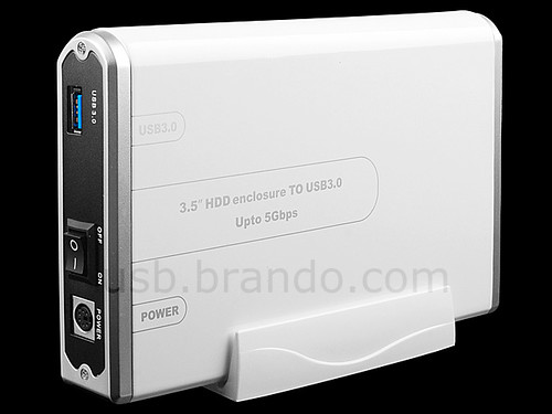 BRANDO UHDCL004300