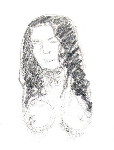 Life-Drawing_2009-10-19_05