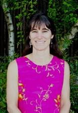 Dr. Lisette Waits