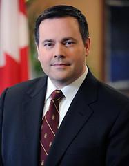 神韵将临加拿大 总理祝贺