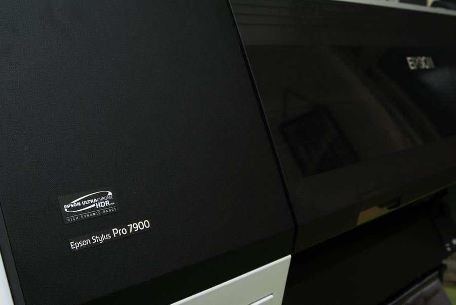 DSC09755SP
