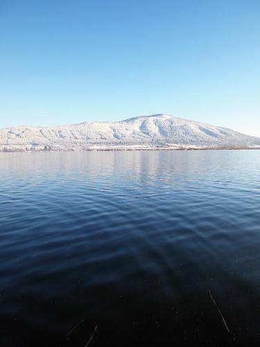 Cerknisko jezero VII