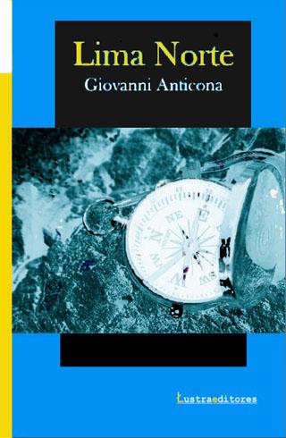 Anticona