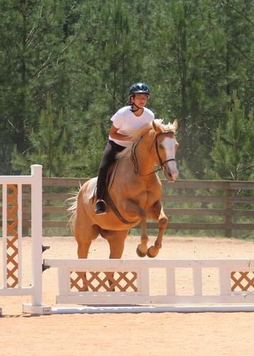 HorseShowAuburn - 848