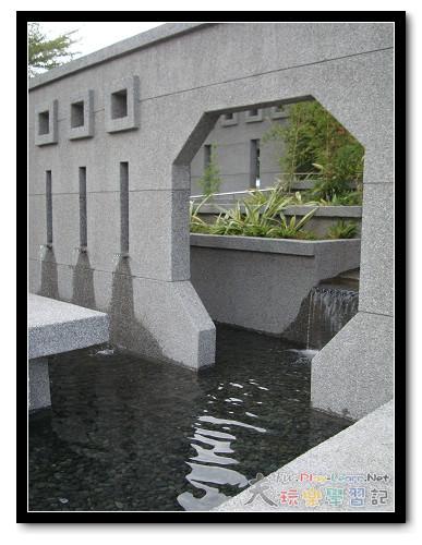 tainan-hakka-cultural-hall_130