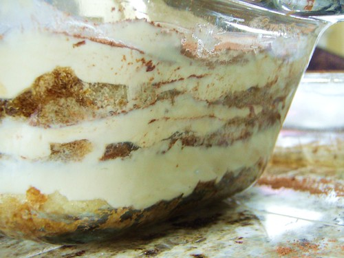 cook's illustrated tiramisu - 55