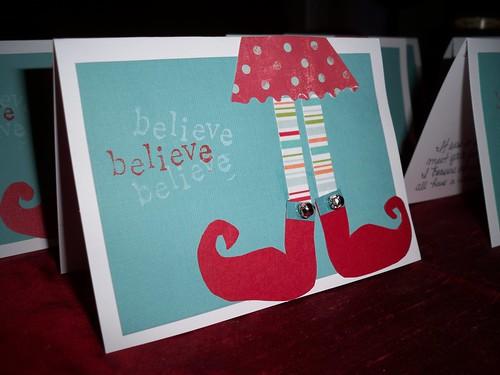 christmas card 09...