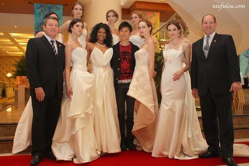 Bridal Fair (27)