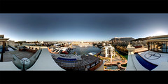 Front ledge (rival412) Tags: africa panorama waterfront property 360 capetown penthouse mostexpensive