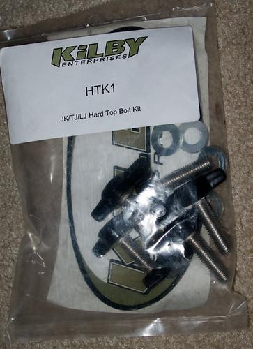 Jeep-KilbySides-0466