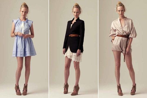 lover-spring-2010-lookbook 3