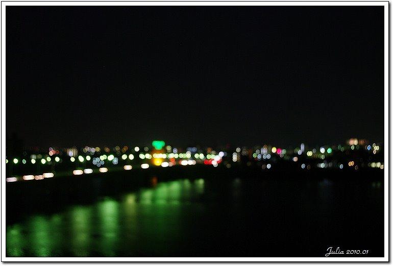 宮崎飯店 (10)