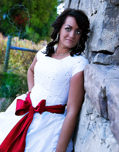 Shelby-Melinda 164 copyweb