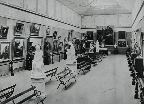 Art Gallery 1881