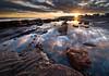 Saltcoats 11-2-10 (Peter Ribbeck) Tags: scotland ayrshire saltcoats superaplus aplusphoto ayrshirecoast tokina1116mm peterribbeck nohdrsoftwareused