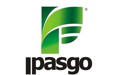 site ipasgo www.ipasgo.go.gov.br