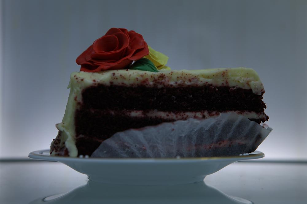Cake_1000px
