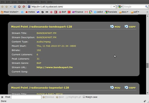Screenshot-Icecast Streaming Media Server - Mozilla Firefox