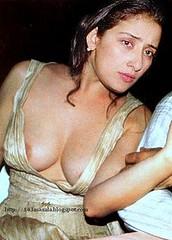 Manisha koirala boobs