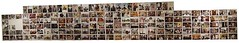 Huie photo collage (FrogtownRondo) Tags: minnesota st studio paul photo central wing young corridor huie