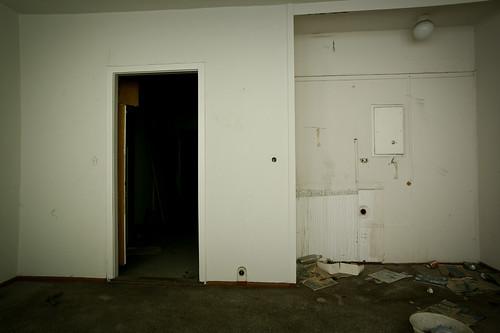 160/Einblicke - 1. Stock, Raum 4