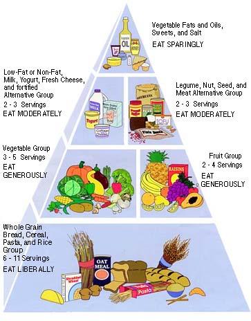 veg-pyramid