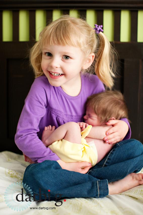 DarbiGPhotograph-KansasCity family newborn photographer-122