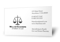Flickriver: Photoset 'Business Cards' by 123Print
