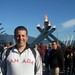 2010-02-18 olympics - 40