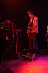 Siva. live @ Haus 73 2010