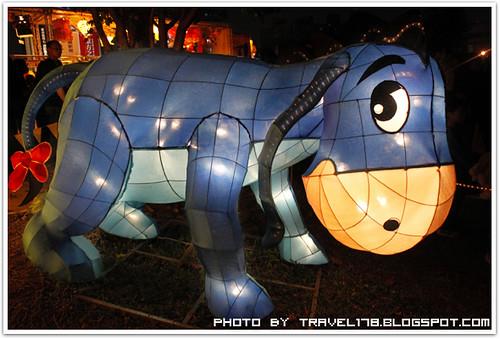 2010中台灣元宵燈會_0564